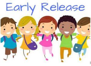 early release.JPG