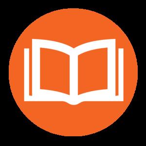orange-old-magazine-png-7.png