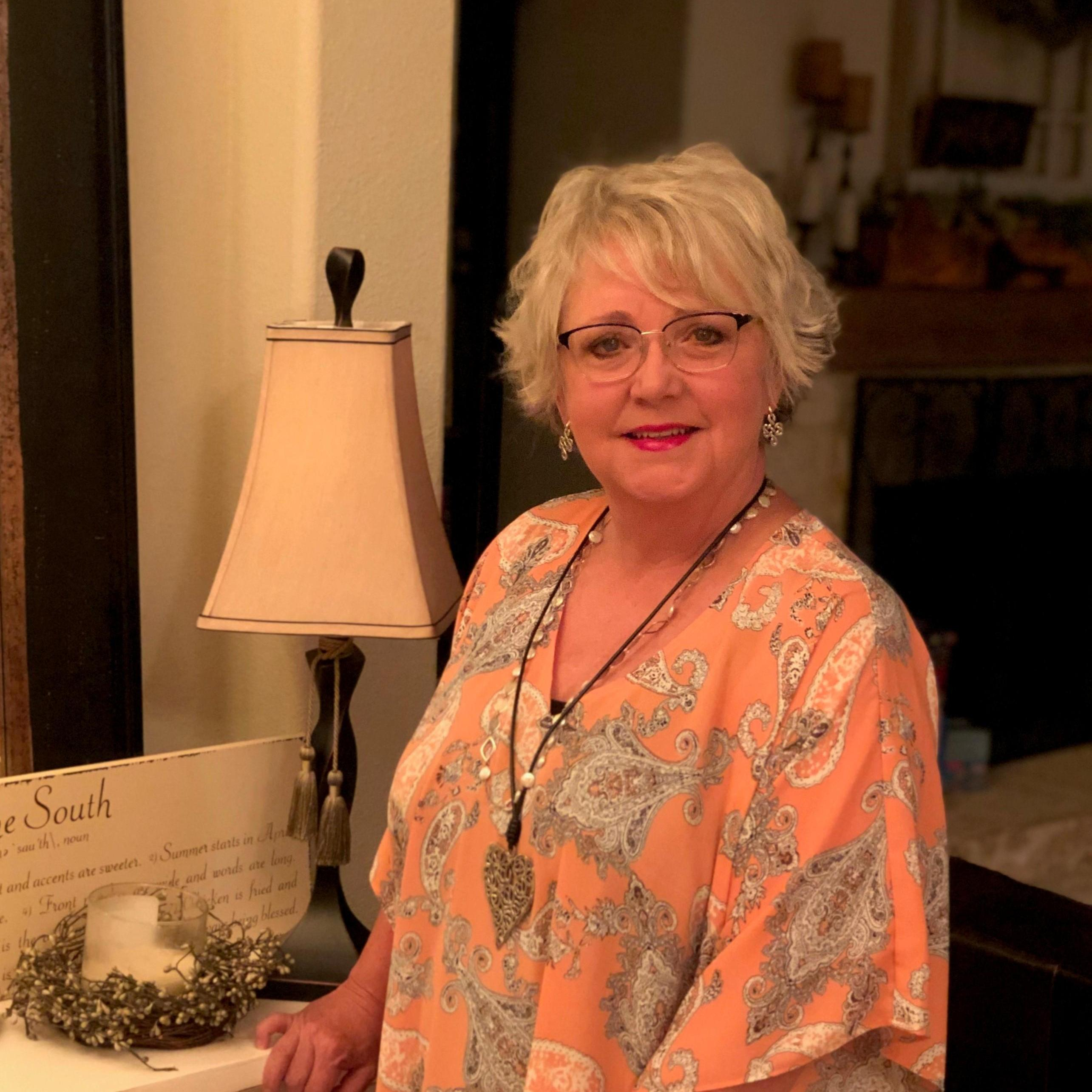 Darlene Williams's Profile Photo