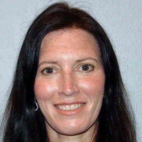 Meredith Halstead's Profile Photo