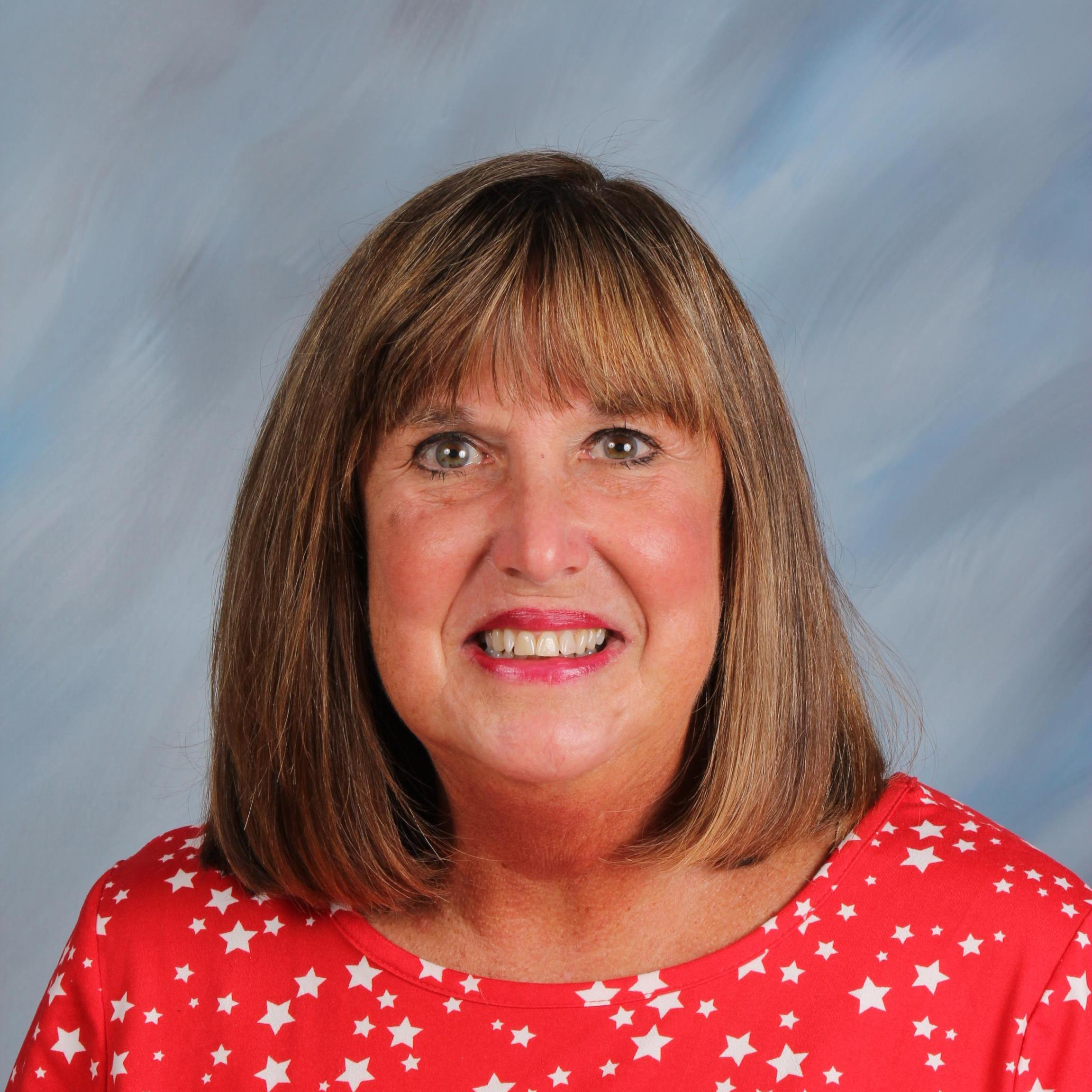 Ms. Ann Campbell's Profile Photo