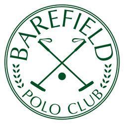 Barefield Polo Club