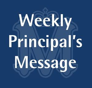 WeeklyPrincipalsMessageimage.jpg