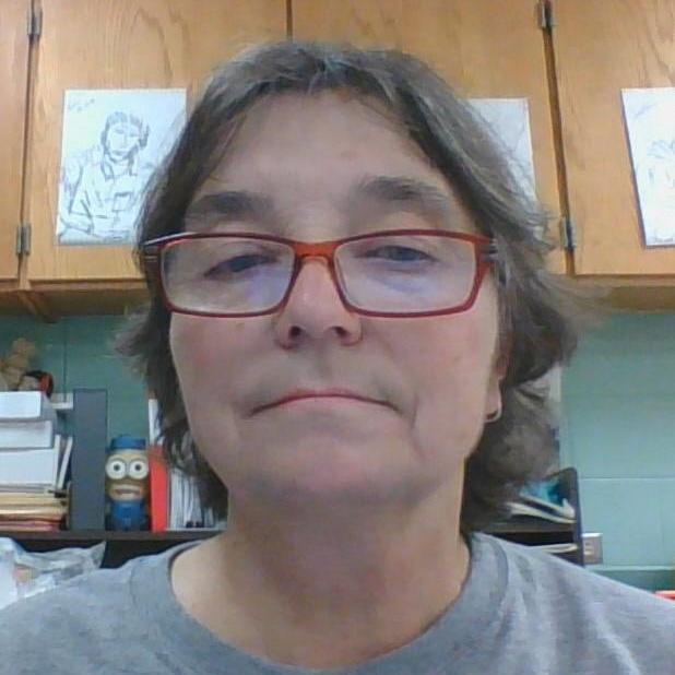 Jacalyn Seelhorst's Profile Photo