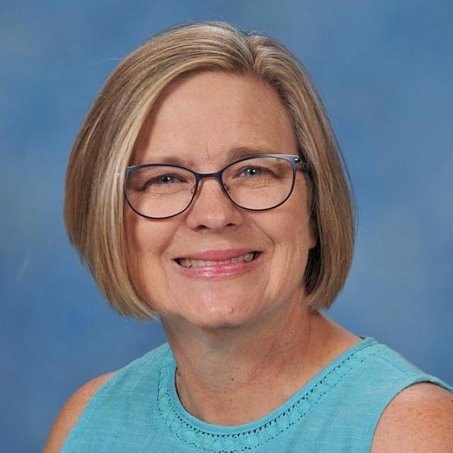 Nancy Carleton's Profile Photo