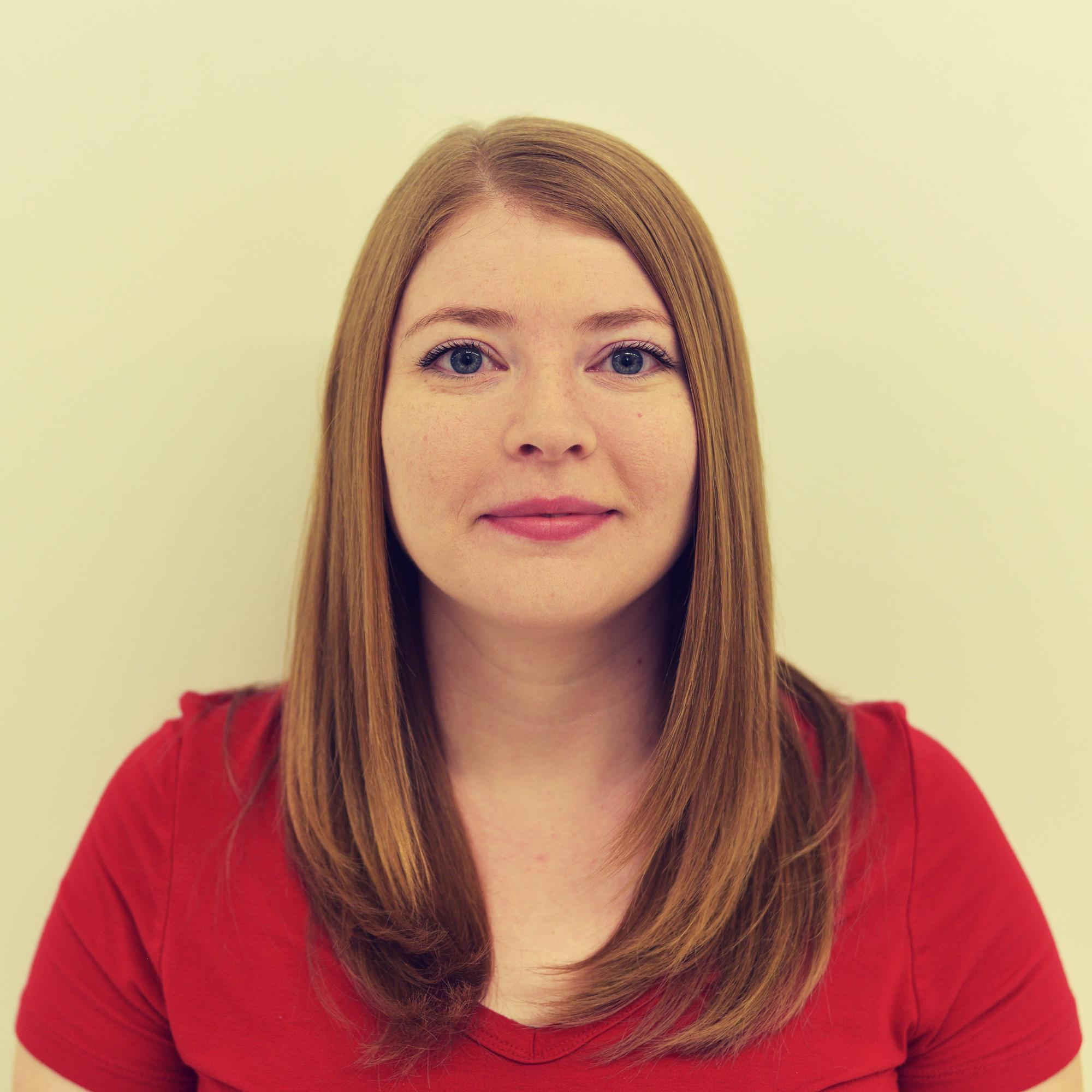 Mallory Lewis's Profile Photo