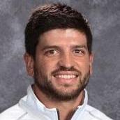 Niko Macaluso's Profile Photo