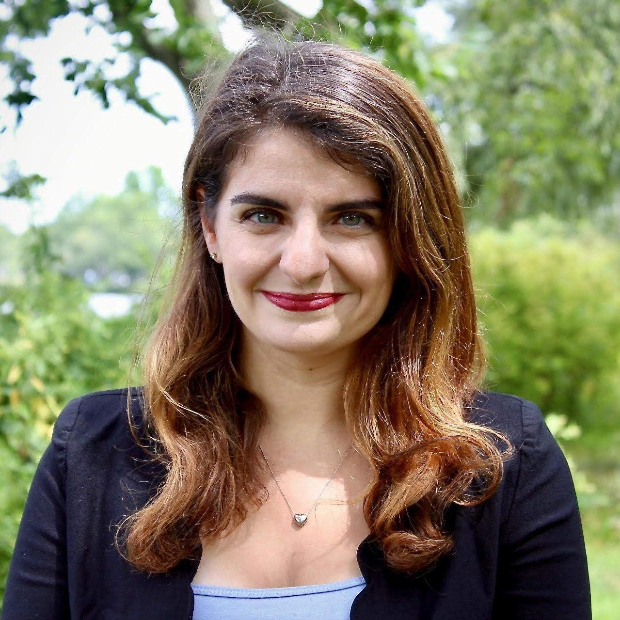 Stephanie Sklar's Profile Photo