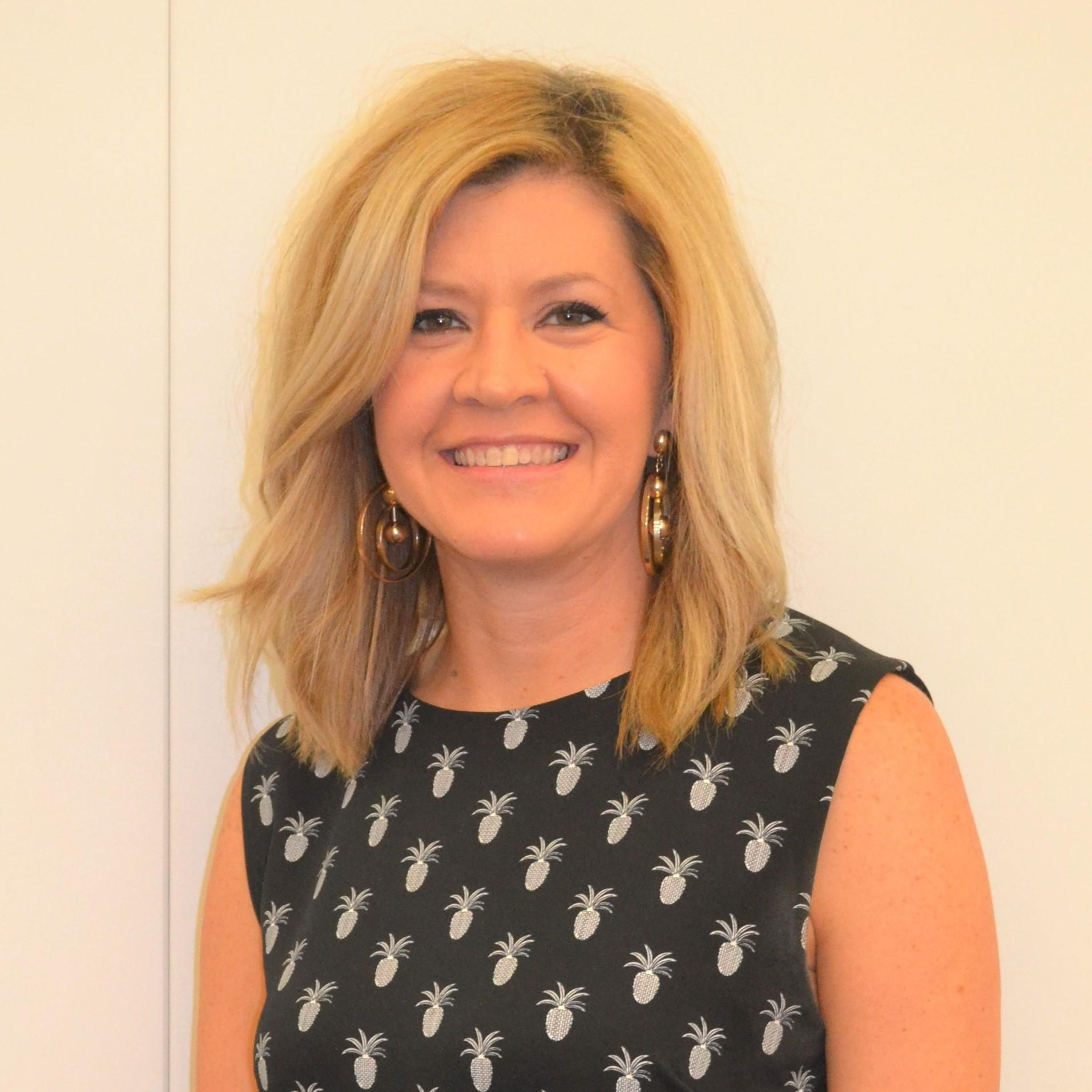 Jenci Chambers's Profile Photo