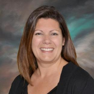 Erin Tullar's Profile Photo
