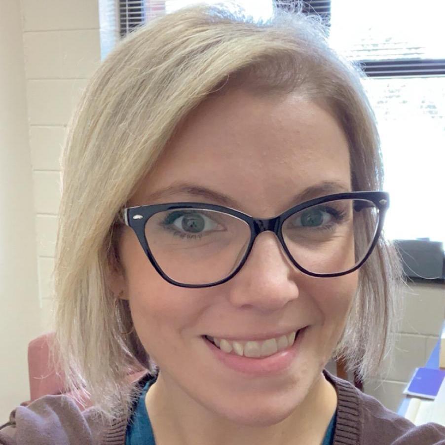Kristal Williams's Profile Photo