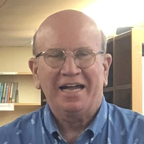 Kirby Kelly's Profile Photo