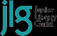 JLGDigital eBooks