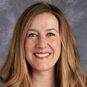 Megan Deore's Profile Photo