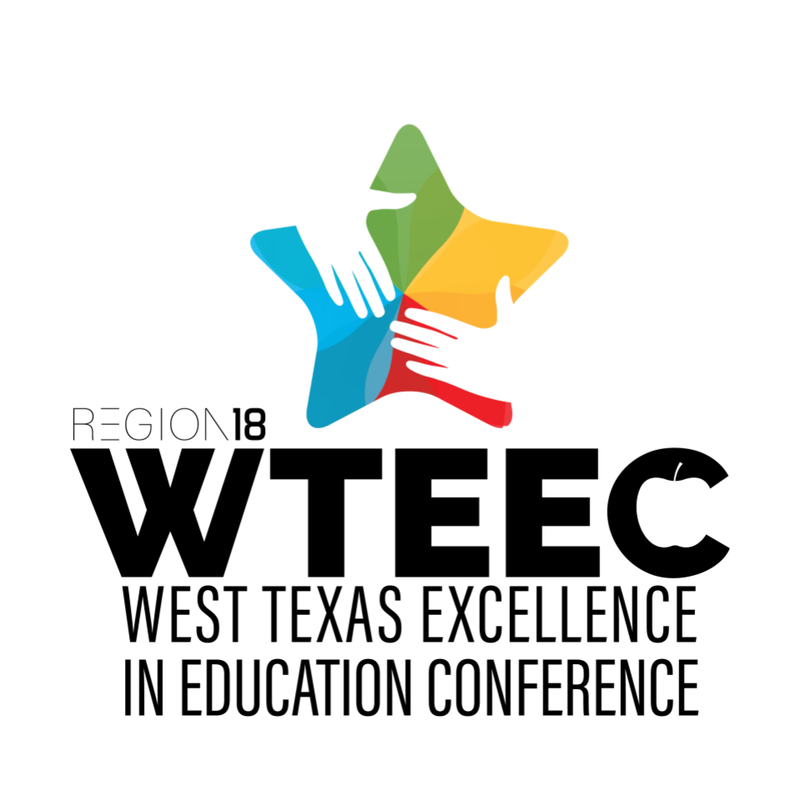 WTEEC-2019 Featured Photo