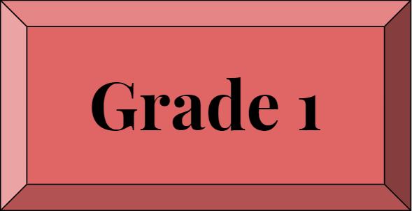 Grade 1 Button