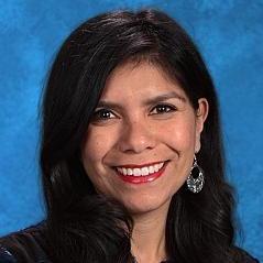 Linda Paez's Profile Photo