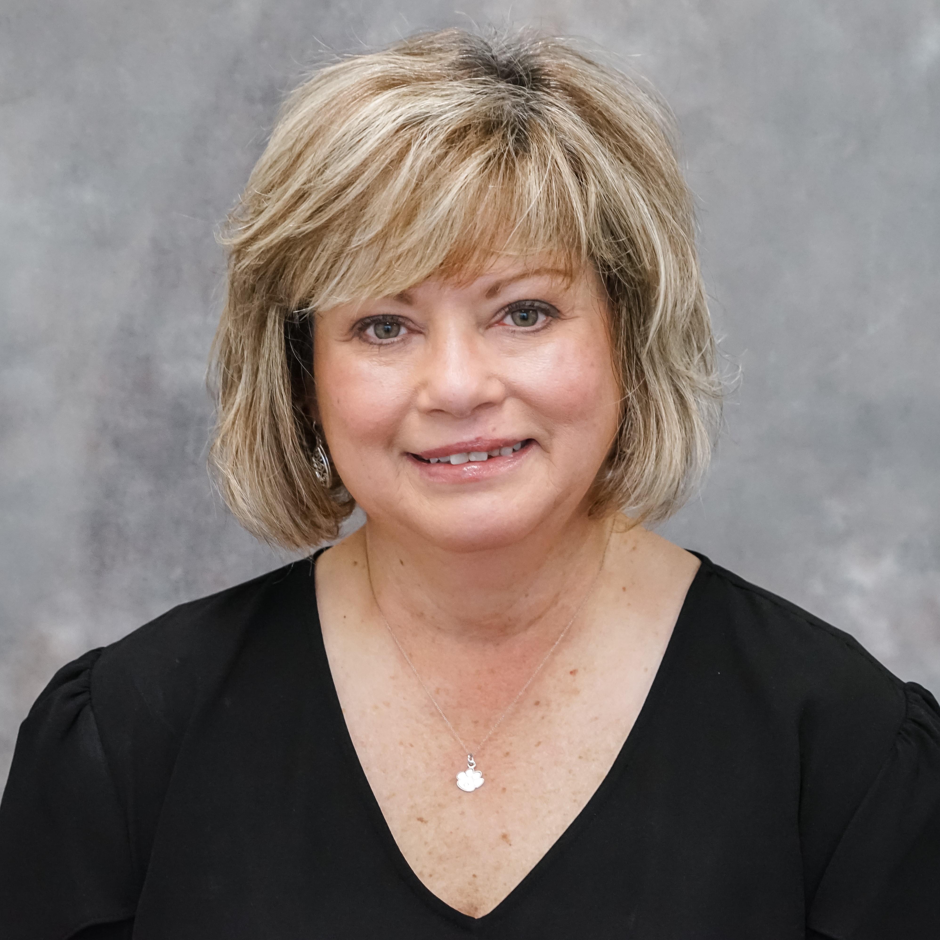 Kim Day's Profile Photo