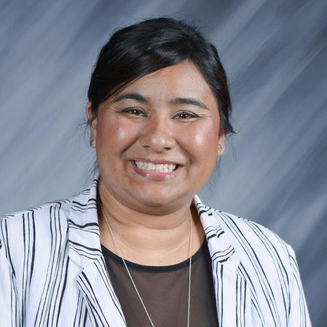Jackie Maldonado's Profile Photo