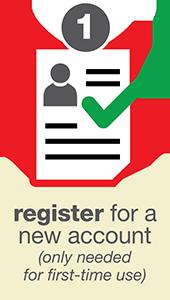 ML Register