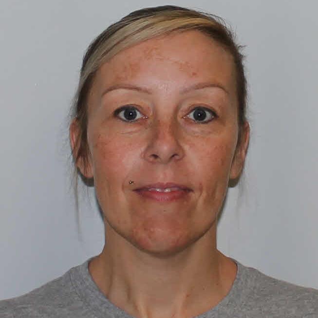 Crystal Buchanan's Profile Photo