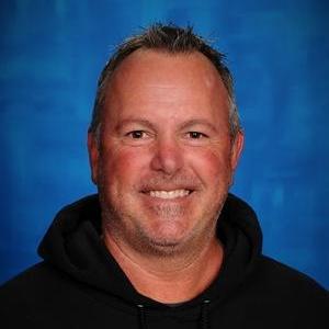 Jeff VanHorne's Profile Photo