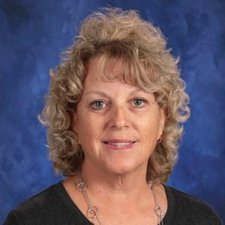 Julie Troyanek's Profile Photo