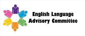 English Language Advisory Committee ( ELAC) Featured Photo