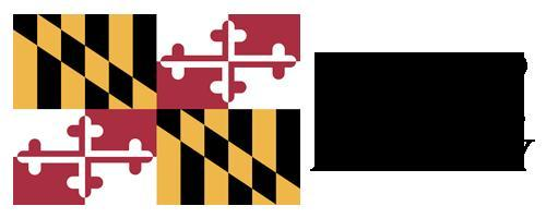Attn: Seniors! Would you like to be a student Page for the MD General Assembly? Featured Photo