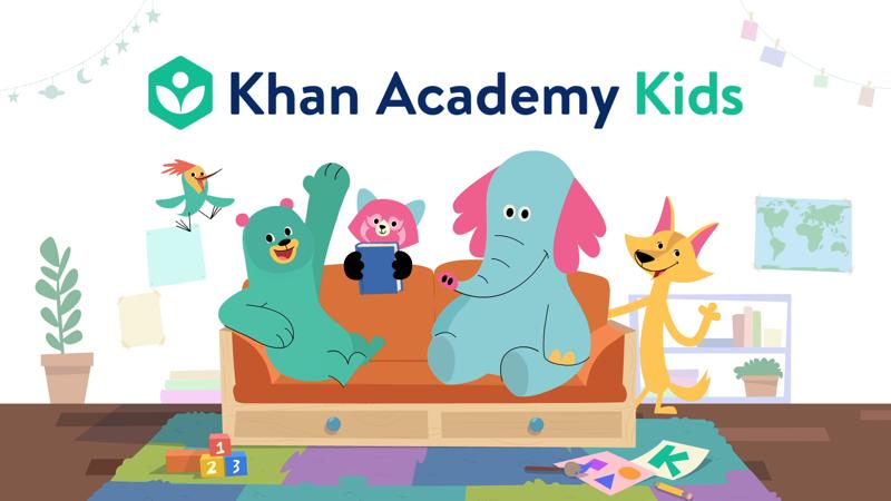 Khan Kids