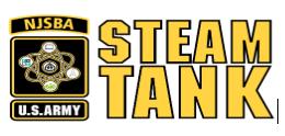 Steam Tank - Langenberger