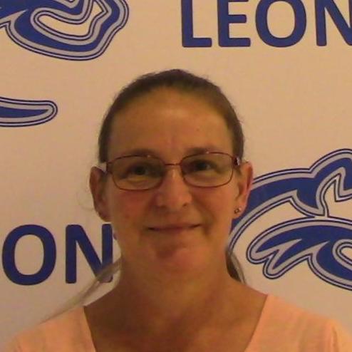 Betty Zuniga's Profile Photo