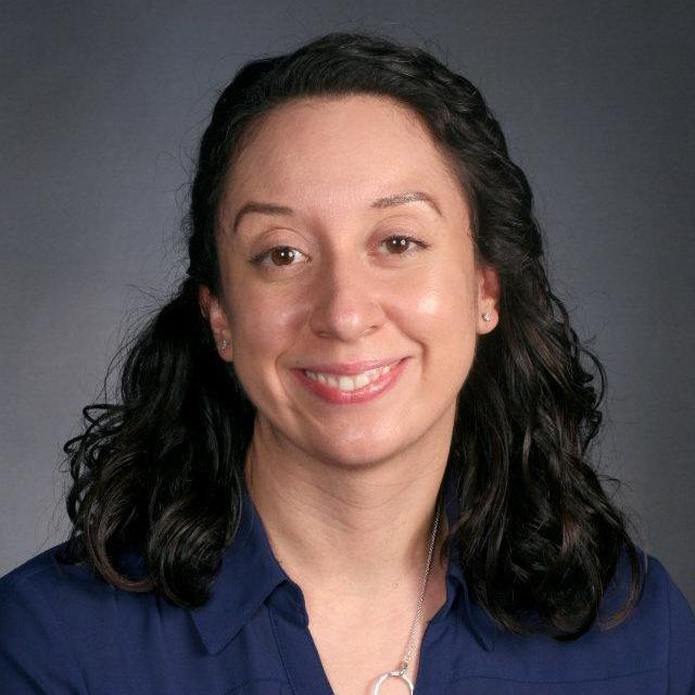 Helena Crowe's Profile Photo