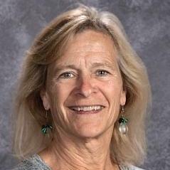 Gwen Kelly's Profile Photo