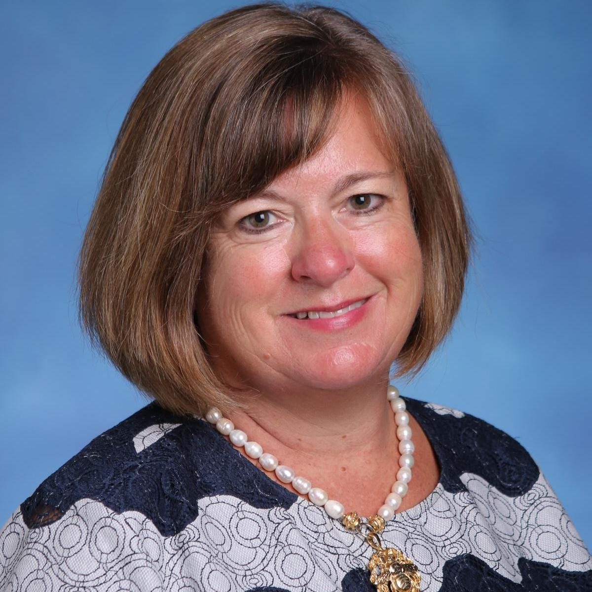 Beth Klem's Profile Photo