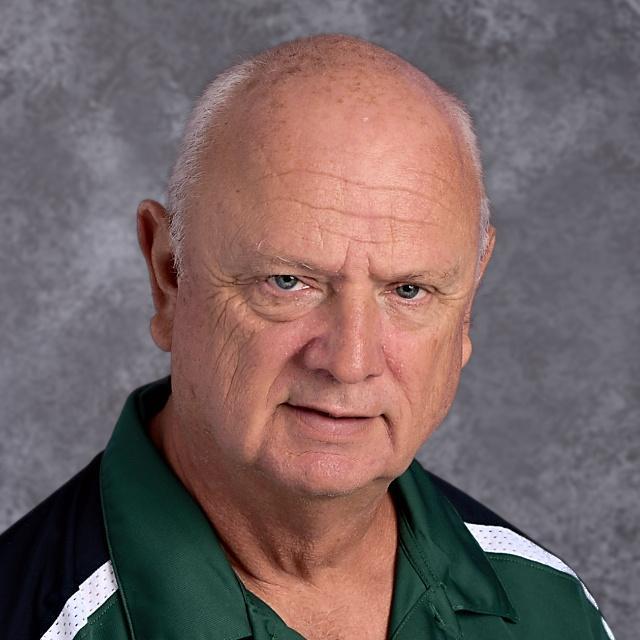 Bobby Cervenka's Profile Photo