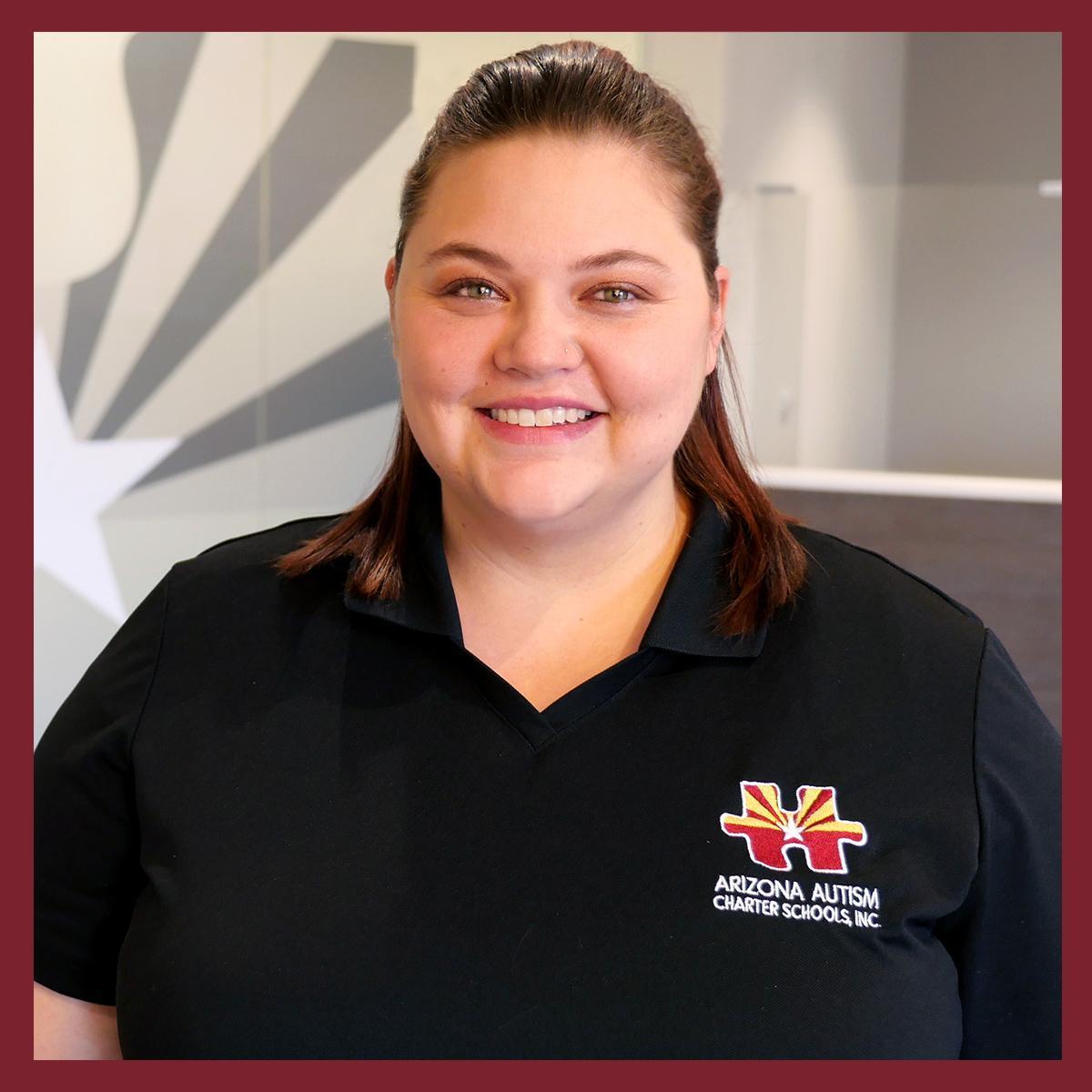 Hannah Seidelman's Profile Photo