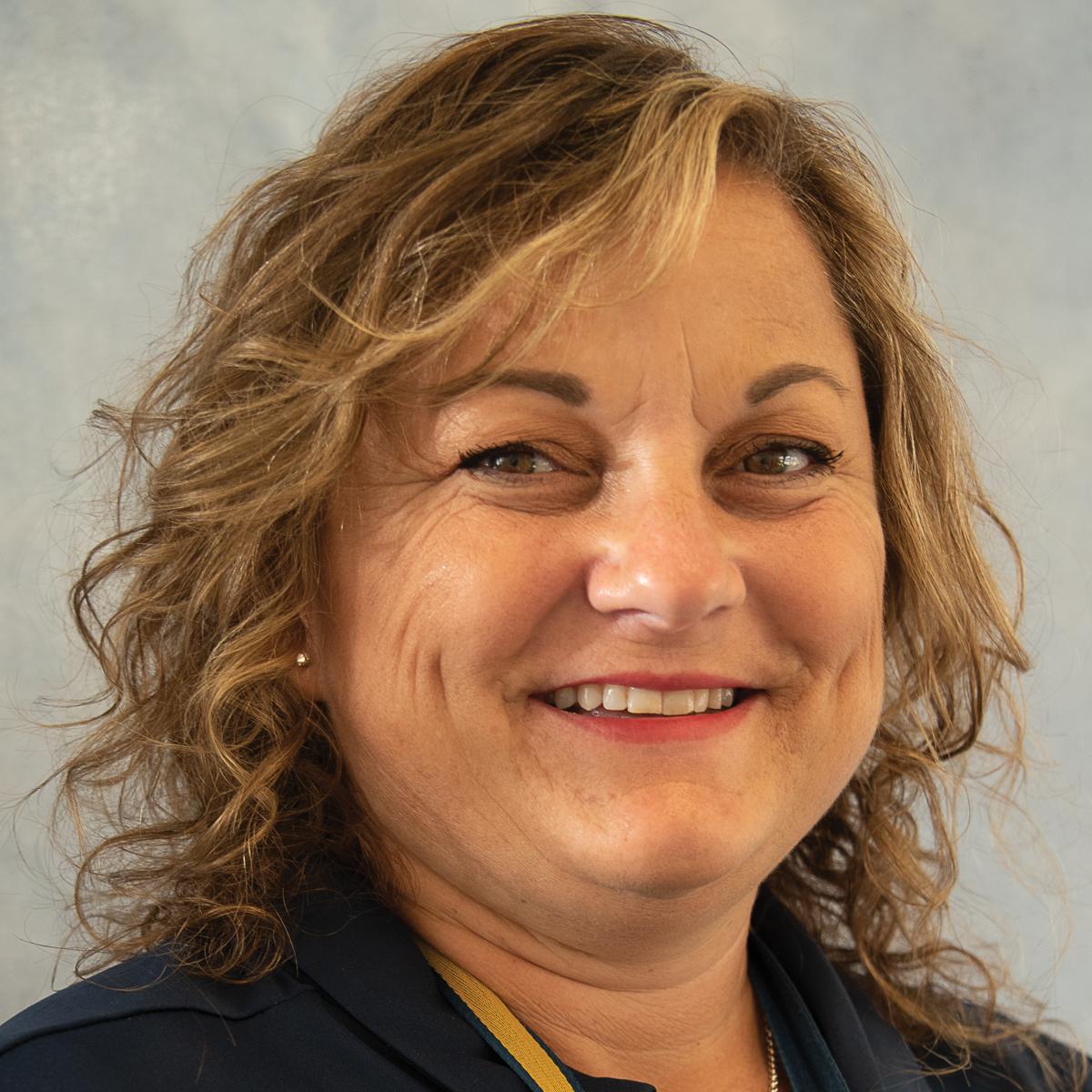 Lorinda Shew's Profile Photo