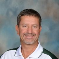 Brett Southwick's Profile Photo