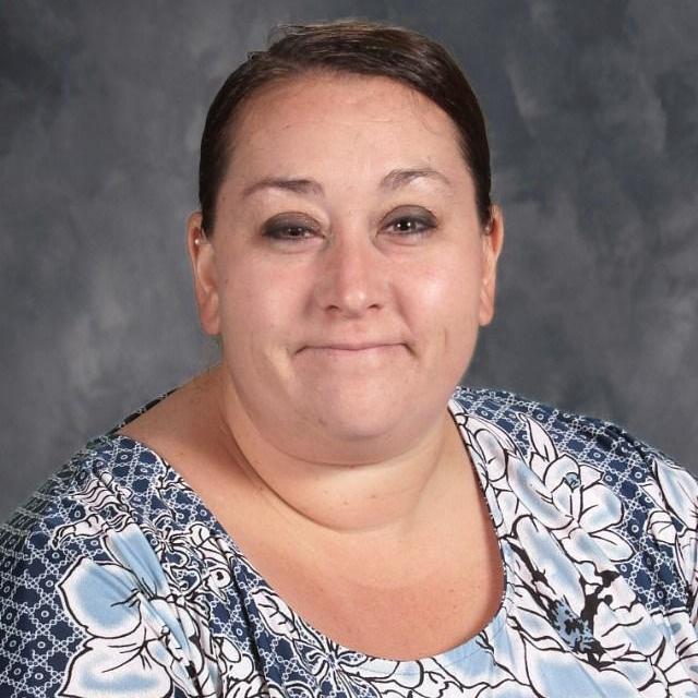 Beth Glaser's Profile Photo