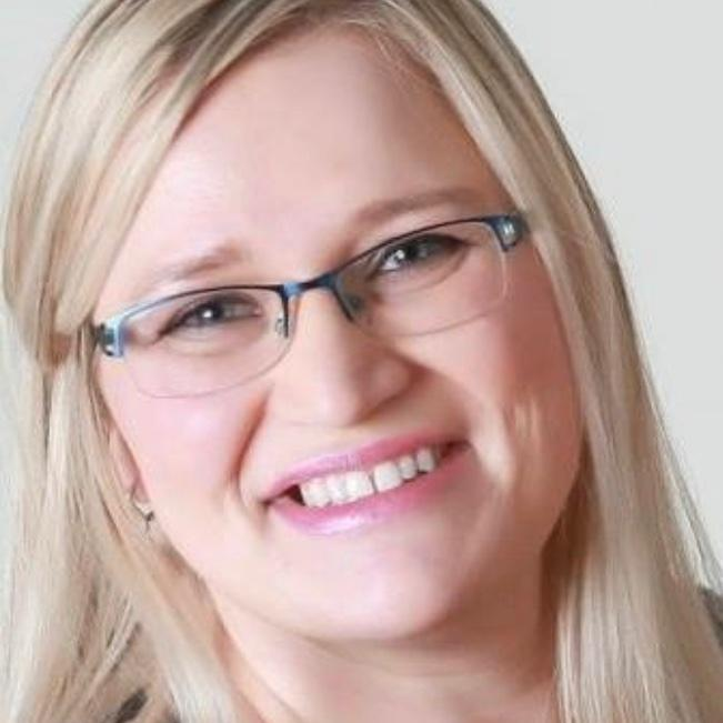 Christina Moore's Profile Photo