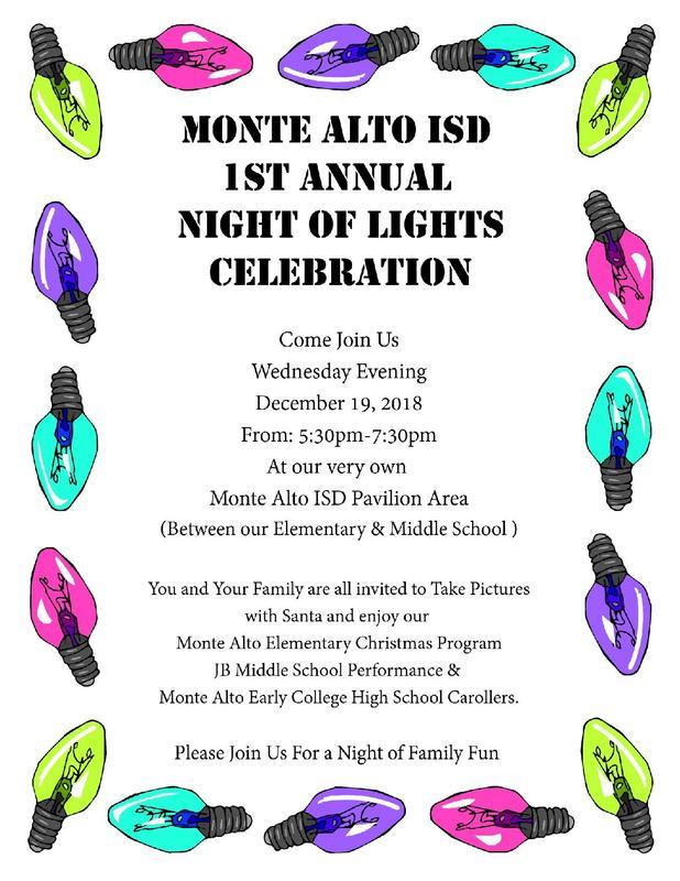 Night of Lights Invite.jpg