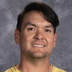 Kyle Yano-Goss's Profile Photo