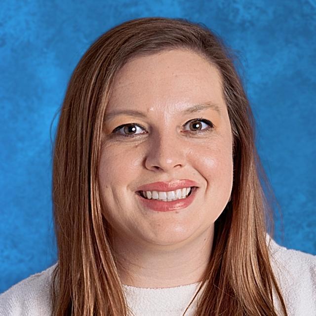Nicole Jensen's Profile Photo