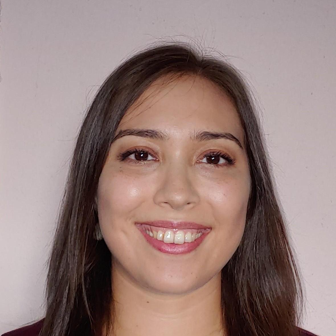 Raquel Tijerina's Profile Photo