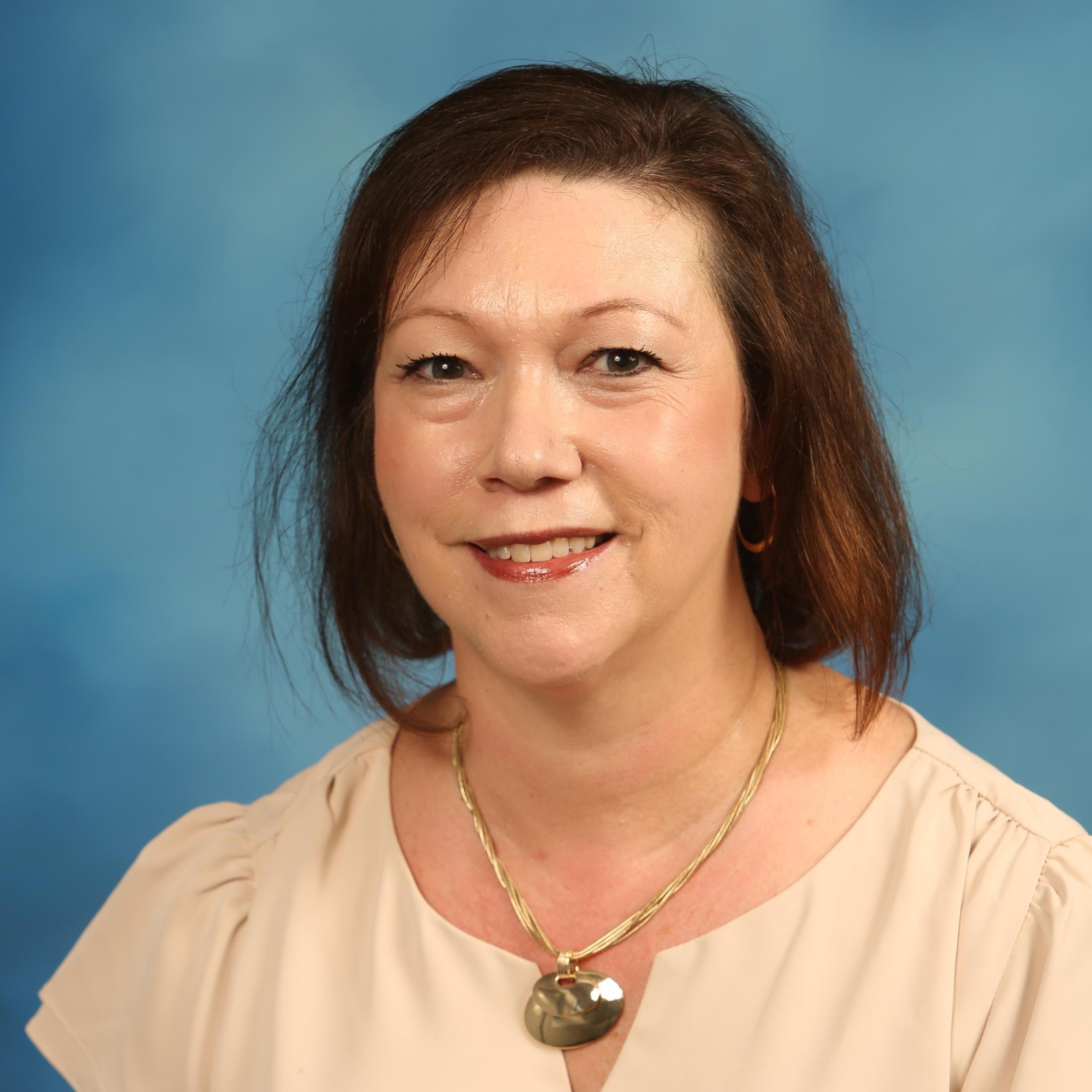 Cynthia Hodgins's Profile Photo