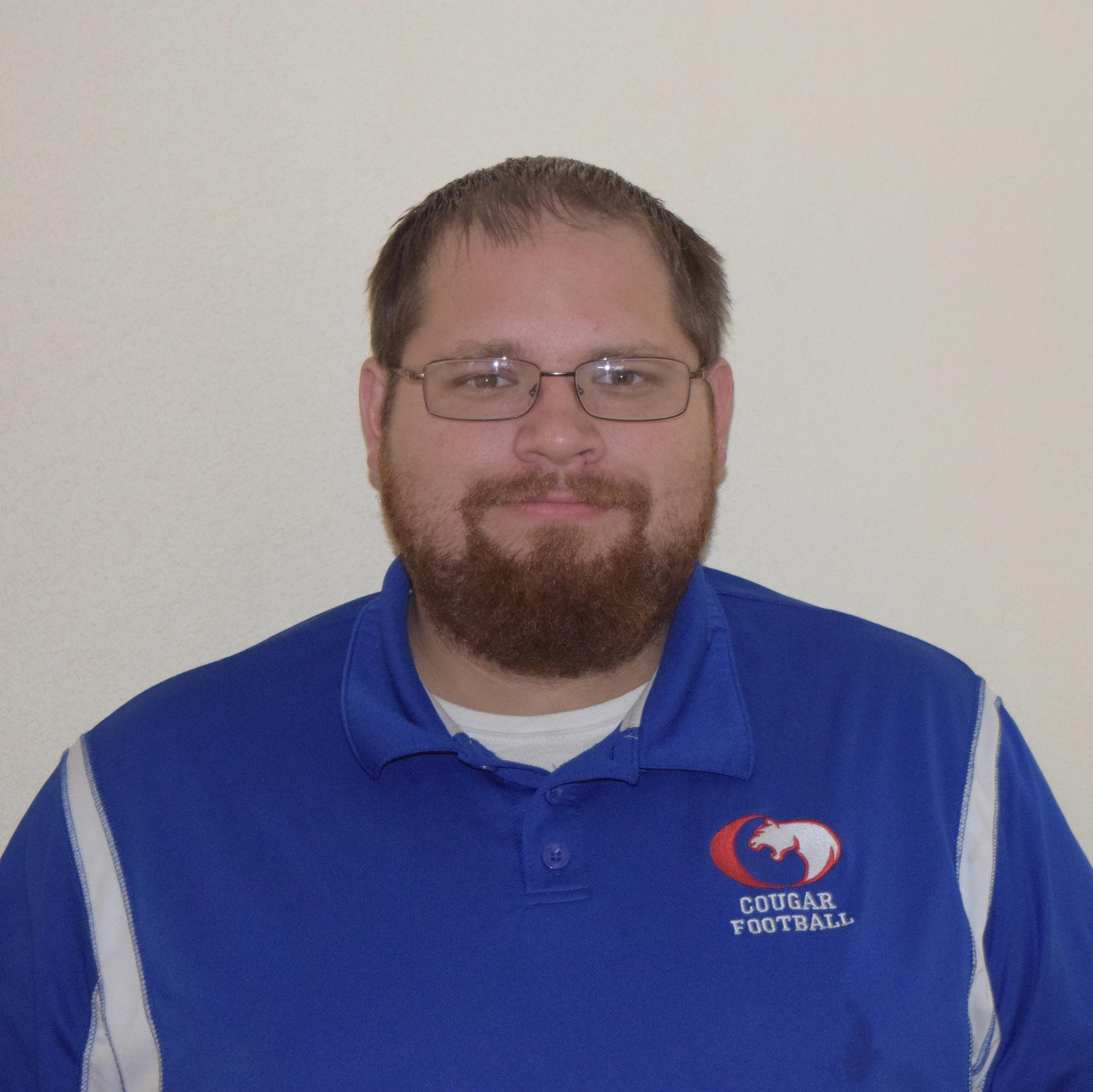 Jimmy Slaton's Profile Photo