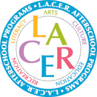 LACER.png