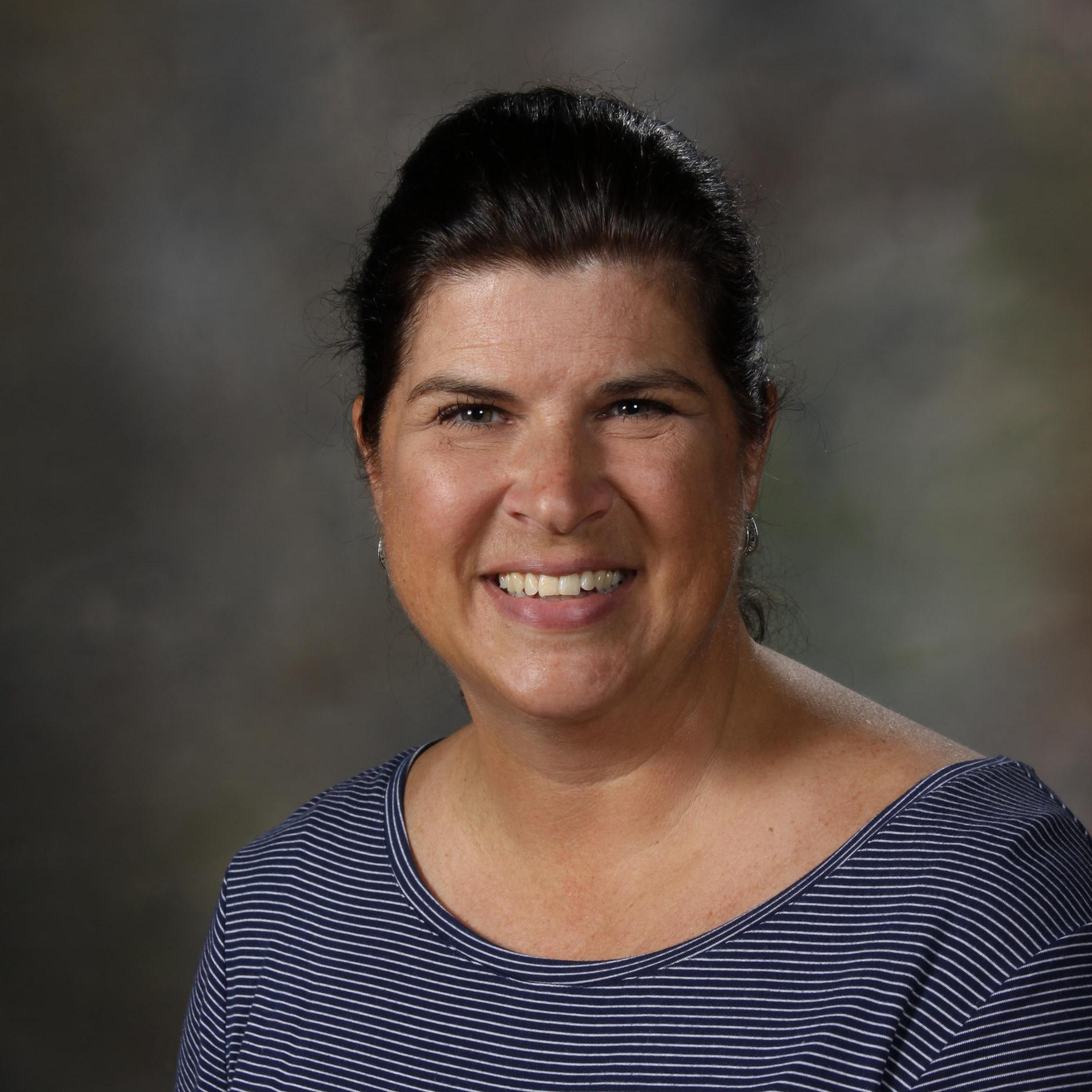 Sherry Kyle's Profile Photo