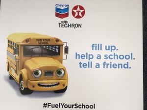 Fuel Your School image.jpeg